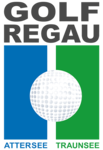 Golf Regau Attersee Traunsee
