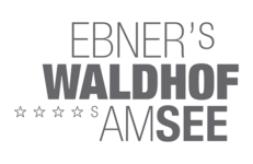 Ebners Waldhof am See ****S