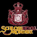 Schlosshotel Mondsee****