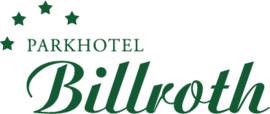 Parkhotel Billroth****