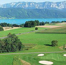 Golfclub am Attersee