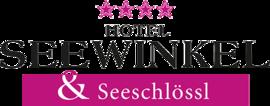 Hotel Seewinkel**** & Seeschlössl