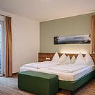 Aichingerwirt Zimmer