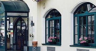 Hotel Aichinger****