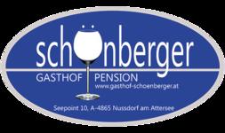 Panoramahotel Schönberger***