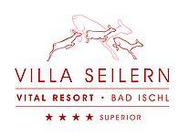 Villa Seilern Vital Resort****S