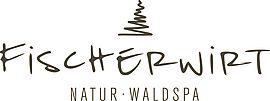 Hotel Fischerwirt**** Natur.WaldSPA