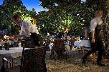Das Bräu, (c) www.hotel-aichinger.at