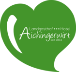 Hotel Aichingerwirt***