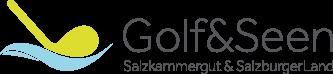 Golf und Seen